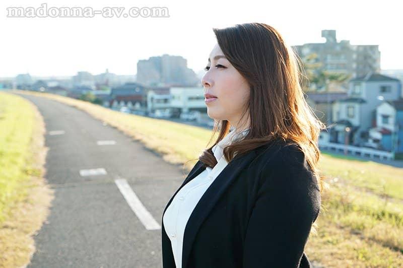 "JUL-488  业界资深熟女""风间ゆみ""大啖"