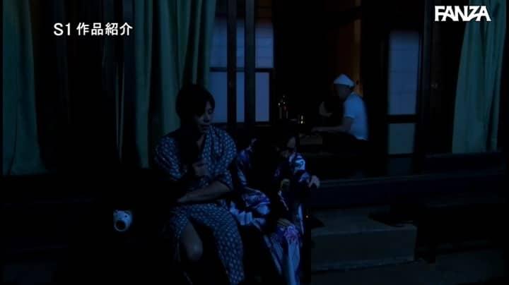 SSIS-093:伊賀まこ♀  今井勇太♂  南佳也♂  小田切ジュン♂ 暑假玩