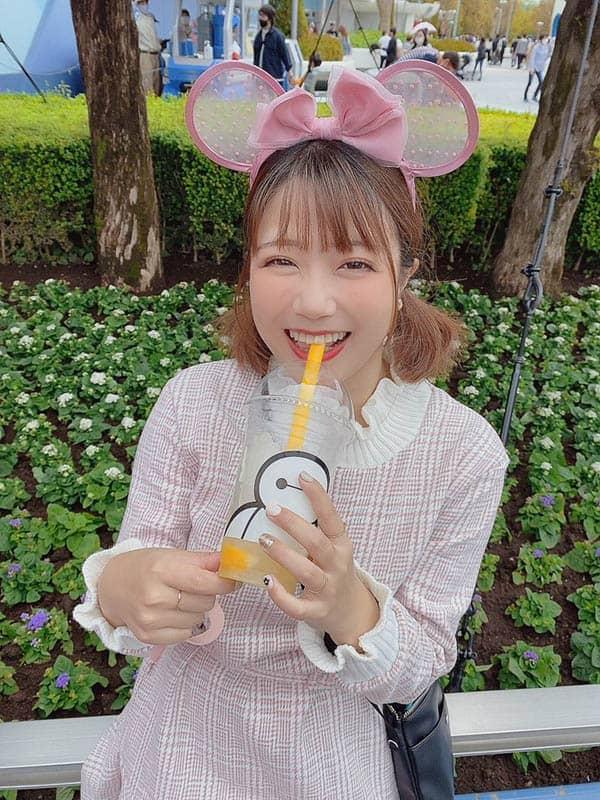 """美少女""""宝生芽衣""""改名玩推特福利照大放送吸上千粉丝!"""