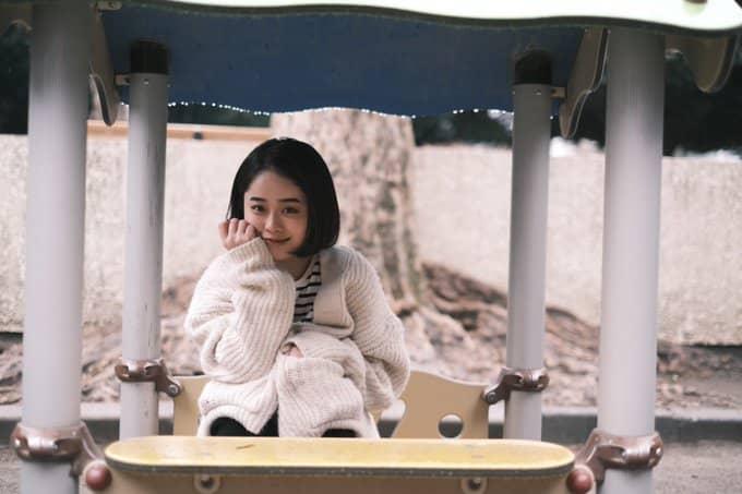 """火辣前写真女星""""MINAMO""""生日当天宣布业界出道!"""