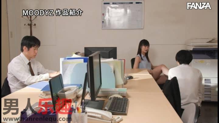 MIAA-442:被居高临下的女上司堀内未果子毫无防备的挑衅毫着我