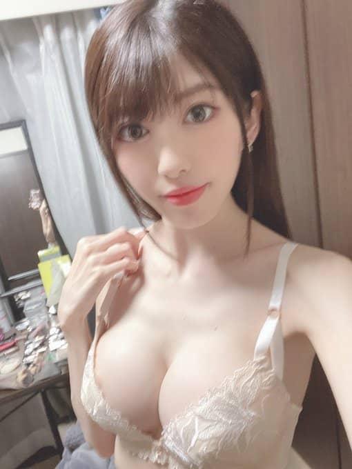 """""""有坂深雪""""息影近2年强势回归复出!"""