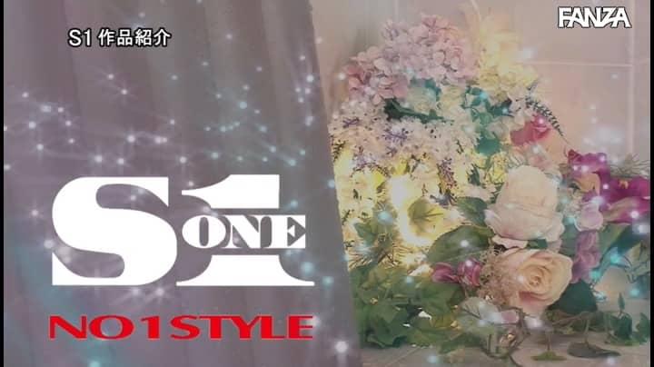 SSIS-090:夢乃あいか化身美容师为了让顾客满意,无视店里的规则