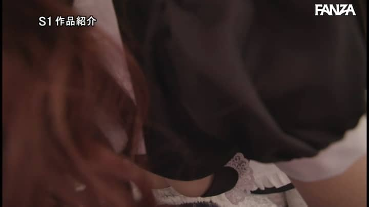 SSIS-088:三上悠亜女仆装的作品大家看过吗