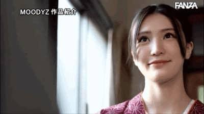 """MIDE-889 温泉老板娘""""高桥しょう子""""惨遭轮番"""