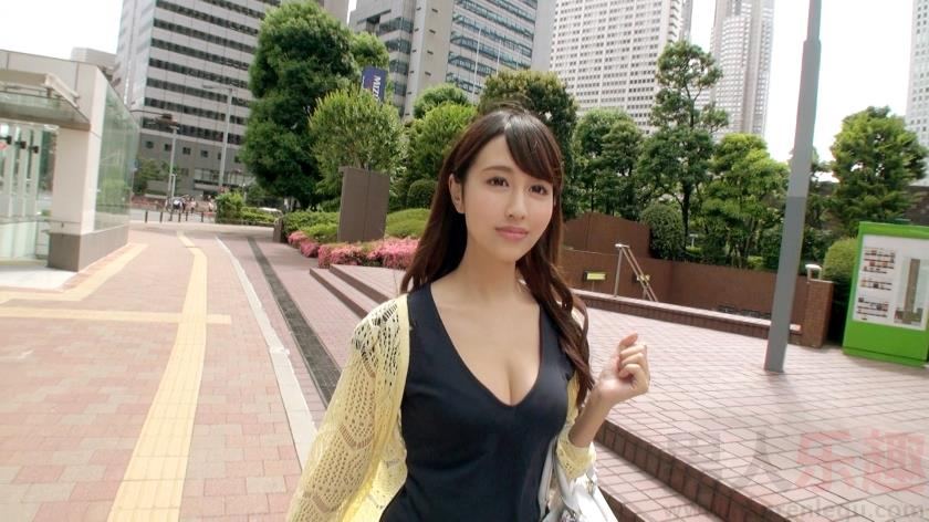[261ARA-193]护士中文简介 24岁E罩杯护士作品:261ARA-193详情