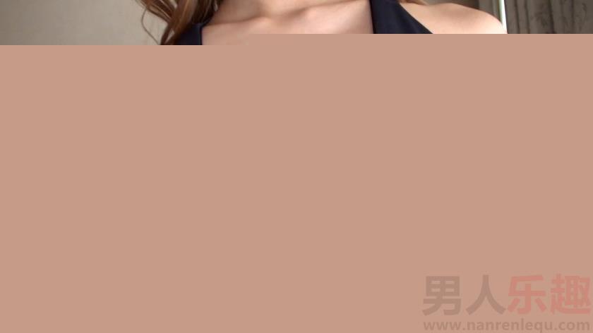 [200GANA-1397]素人中文简介 20岁大胸美女作品:200GANA-1397详情