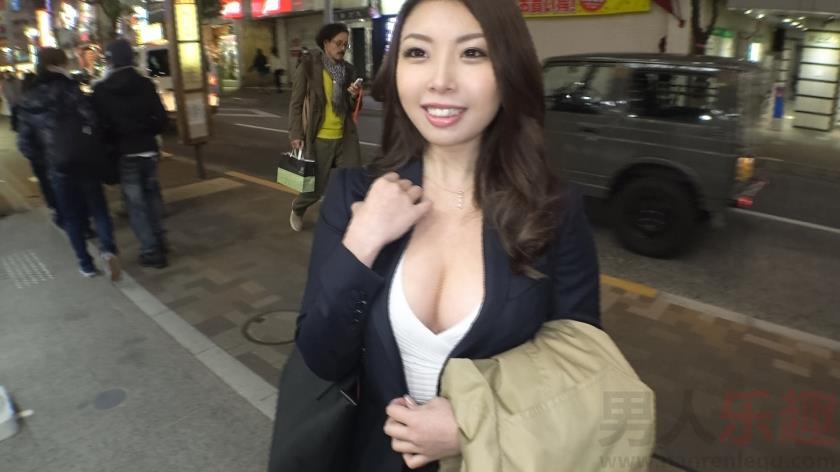 [200GANA-1646]銀行員中文简介 23歳,銀行員作品:200GANA-1646详情