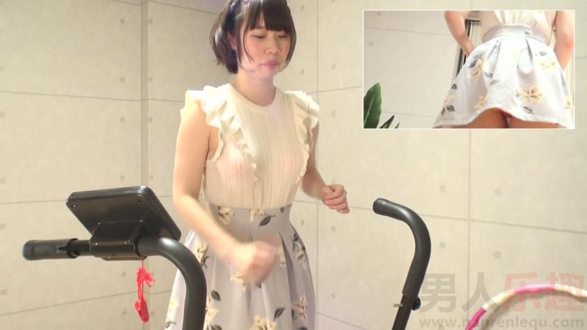 [293PCH-021]俗人中文简介 俗人娘,运动汗水作品:293PCH-021详情