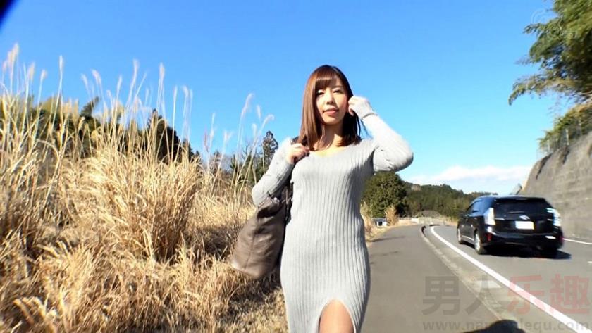 [020BSY-013]西条沙罗中文简介 西条沙罗,旅行计划作品:020BSY-013详情