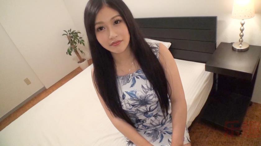 [SIRO-3107]素人中文简介 28岁的家庭主妇作品:SIRO-3107详情