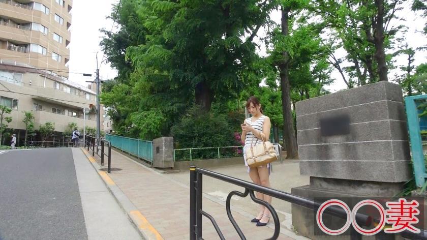 [300MAAN-211]主婦中文简介 26歳,専業主婦作品:300MAAN-211详情