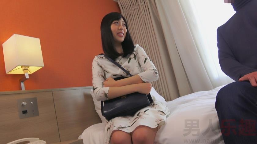 [274ETQT-142]素人中文简介 色白美人,19岁作品:274ETQT-142详情