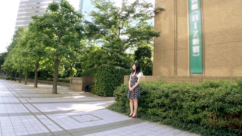 [261ARA-195]大学生中文简介 大学生应聘兼职,潮吹作品:261ARA-195详情