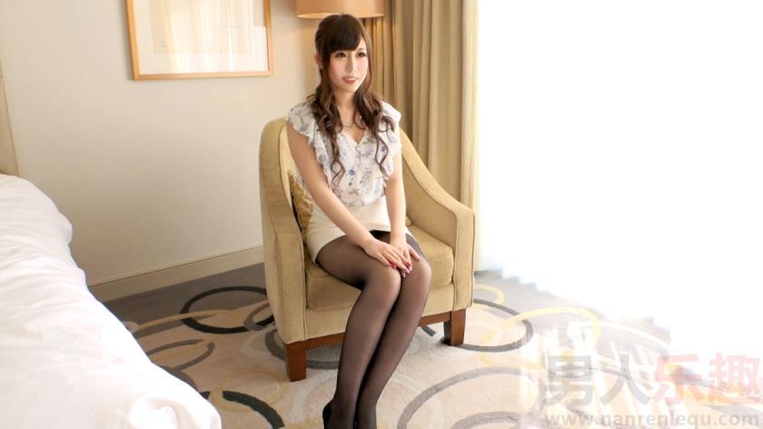 [259LUXU-697]安堂さくら中文简介 安堂さくら作品:259LUXU-697详情
