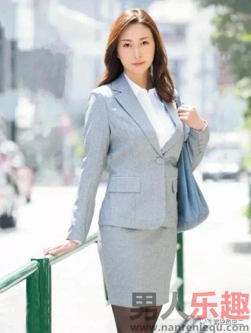 SSPD-155:主治医生松下纱荣子犯了个大不正确