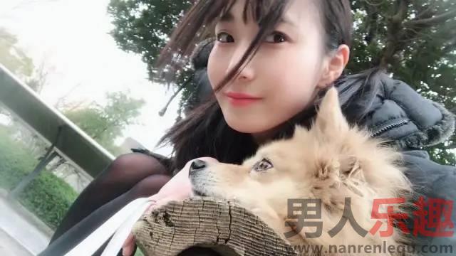神尻神木真秀回归 跟田中宁宁组队征战