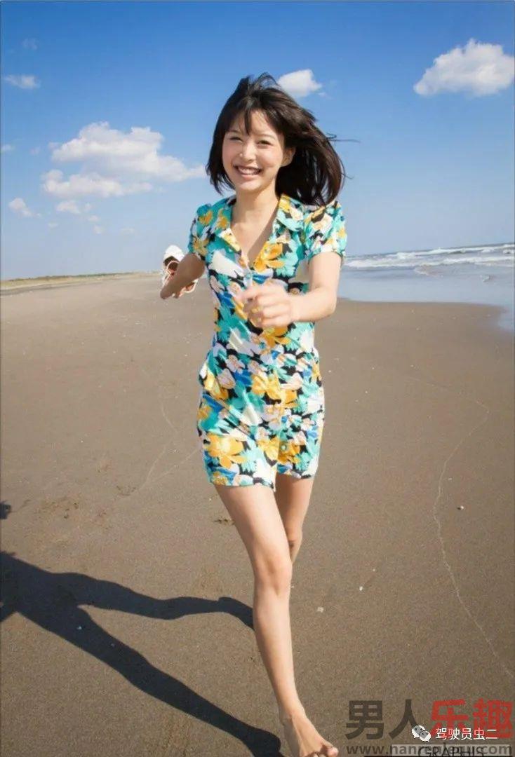 SSNI-704:安全防范防闺蜜,清纯少女葵司交友不慎遇害记