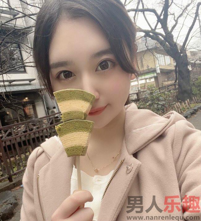 FLNS-057:桃尻かなめ(桃尻香名芽)是一个性感迷人的可爱女生