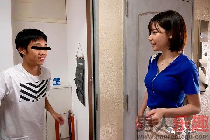 EBOD-719:挑战民间牛人,深田咏美本次马上杀赶到凡夫俗子的家里