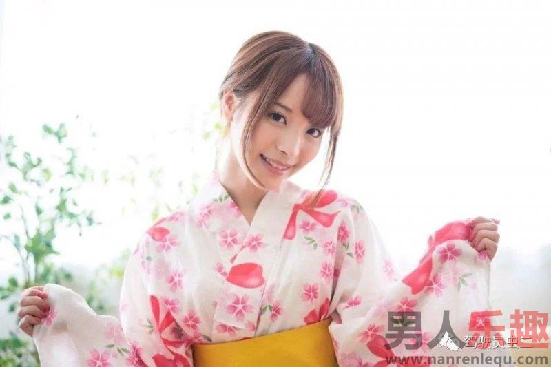 IPX-429:桃乃木香奈与被子的三个短故事