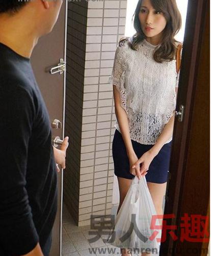 PRED-247:京香Julia亲妹妹的老公竟然是她初恋男友-男人乐趣网