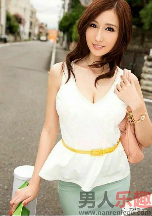 WANZ-930:京香Julia被别人承认错误了!这可该怎么办?