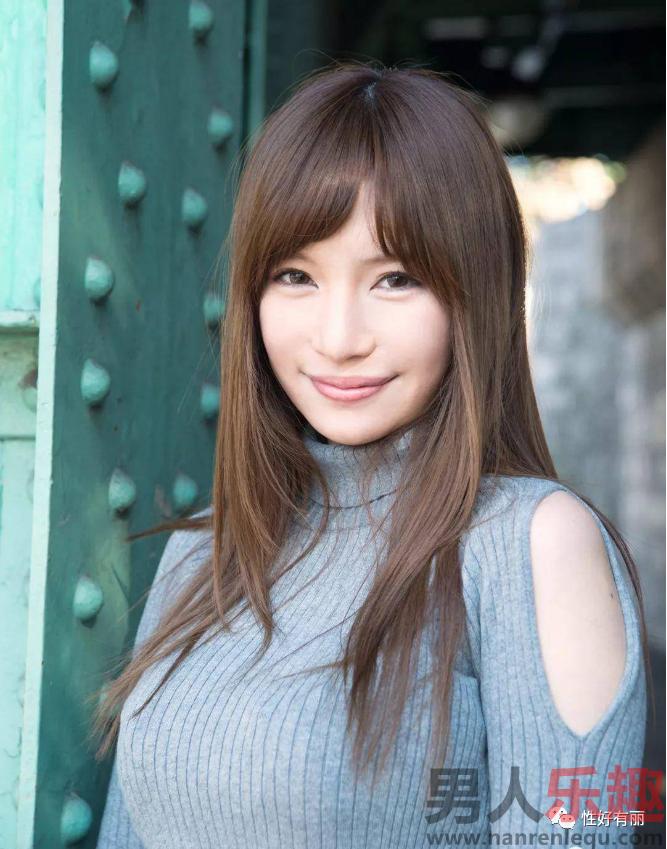 日本天皇玄孙的女友小野夕子(葵(Aoi))隐退