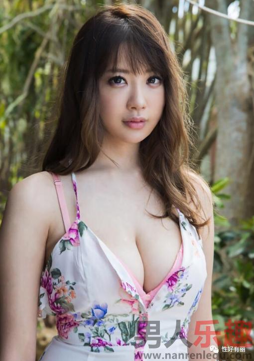 """宇都宫紫苑(Rion) 被称为""""上帝牛奶""""的女神"""