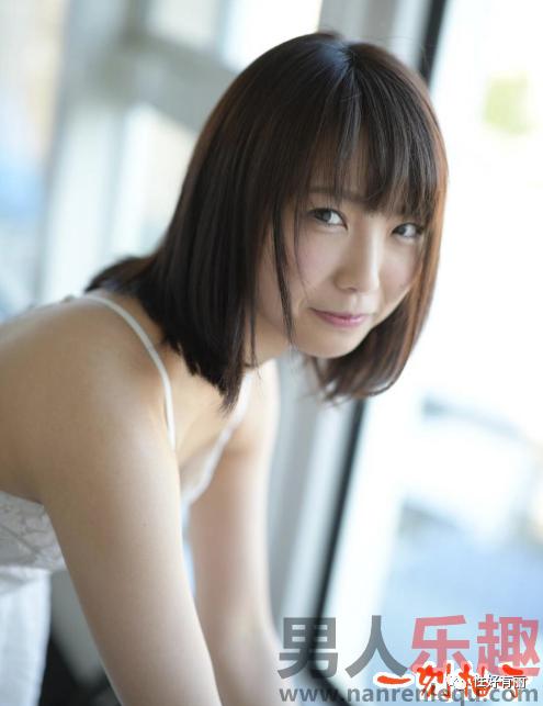 青春时代系列户田真琴唤醒大家青春时代的回忆 出道前的性经验为零