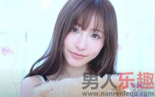 SSNI-555:化身为女友姐姐的天使萌
