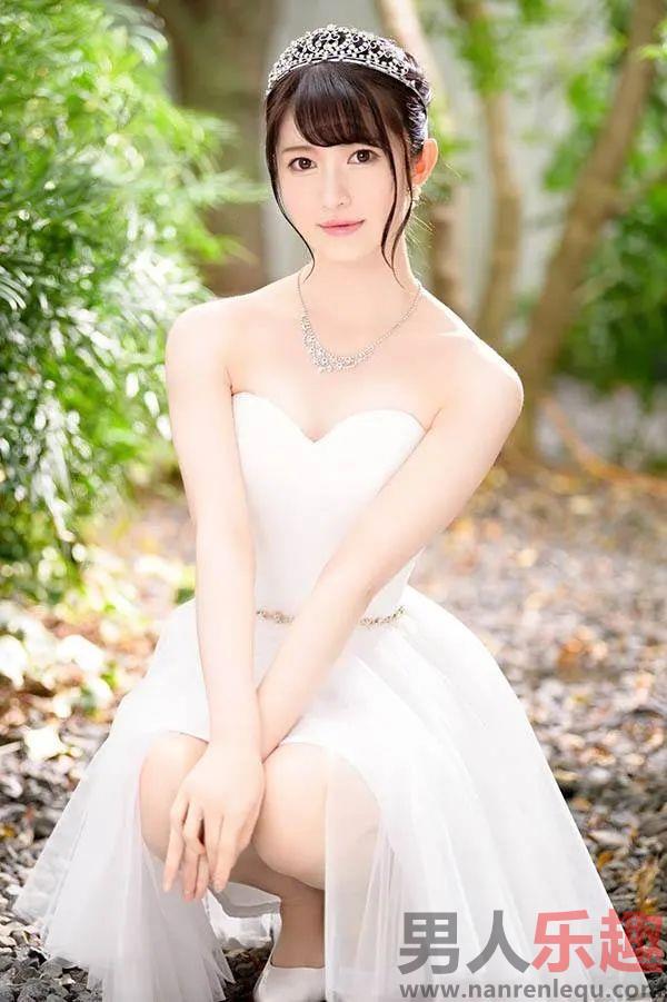 AKA-070:飞速发展的选美小姐结城瑠美奈