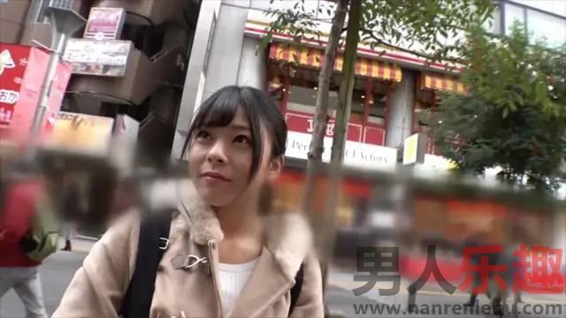 商场周年纪念大酬宾 岬梓喜获巨奖