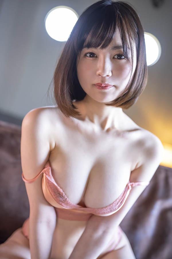 天宫花南出道作品番号及封面,天宫花南个人简介