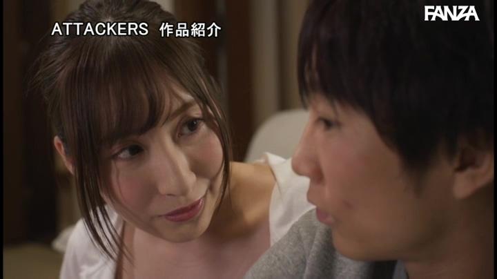ADN-321:姐姐日下部加奈教我处理男女关系