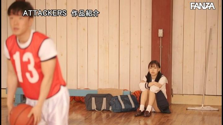 SHKD-946:女经理さつき芽衣每天都要做顾问老师特训