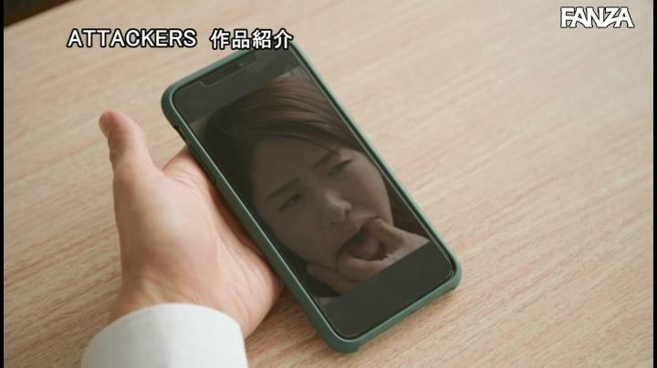 SHKD-949:川上奈々美被任命为班主任