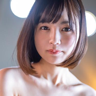 那珂川 もこ(那珂川 萌子)改名后天宫花南DMM偶像排名第一