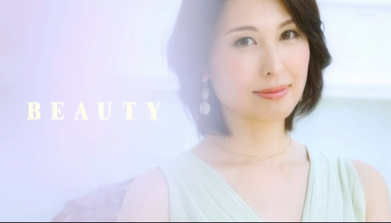 STARS-404  佐田茉莉子史上最熟的S级片商专属移籍