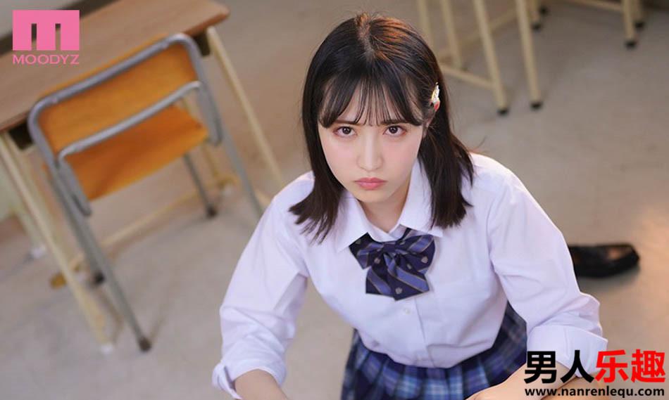 "MIDE-937 青梅竹马学妹""小野六花""傲娇又可爱"