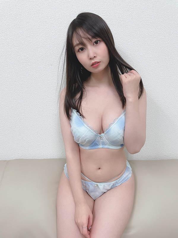 "SSIS-014  为了丈夫下海风俗店""梦乃あいか"""