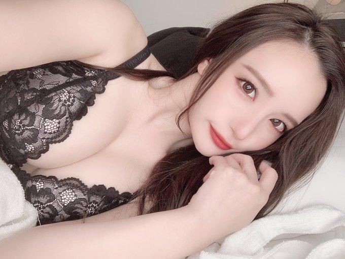 """黑川纱里奈改名""""百永纱理奈""""推特迈向8万追踪!"""