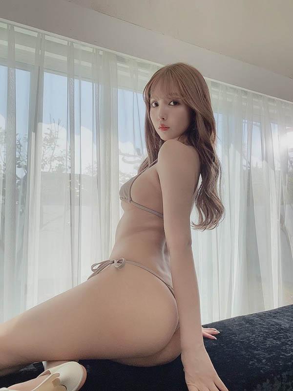 SSIS-116 三上悠亚发辣照宣传六周年纪念作