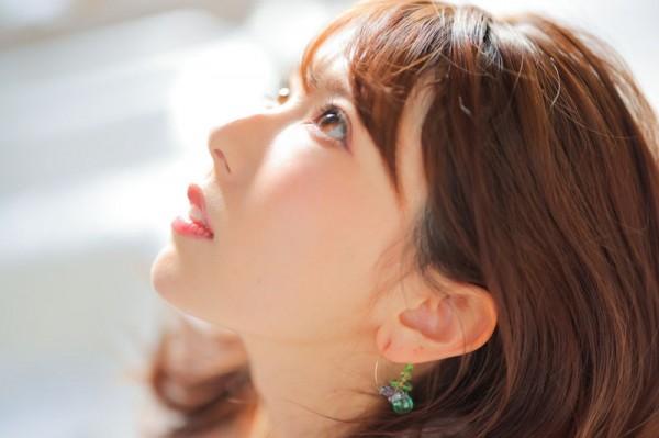 波多野结衣的写真值1.6亿円!