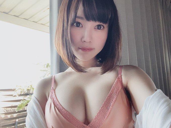 """""""天宫花南""""推特福利照辣翻上千粉丝!"""