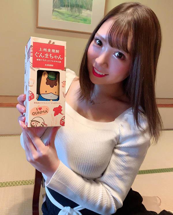 UREL-003  妹妹香坂纱梨是小恶魔