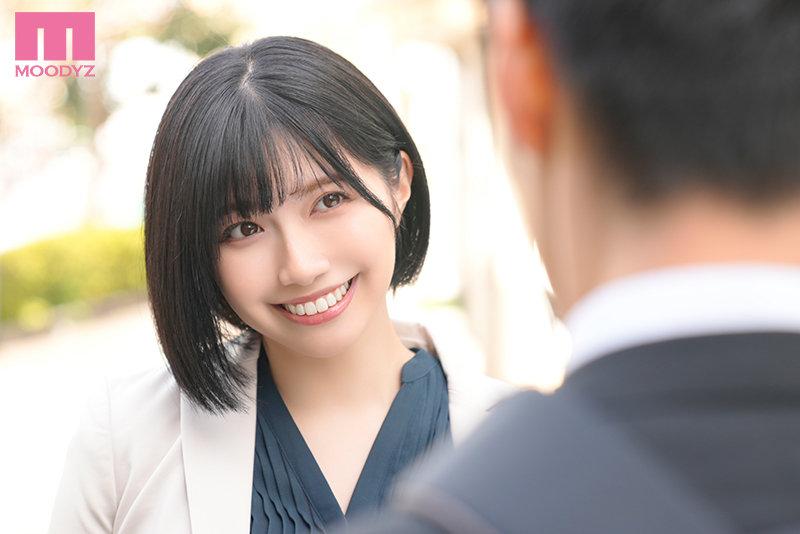 "MIDE-940 女上司""石原希望""出差逆NTR"