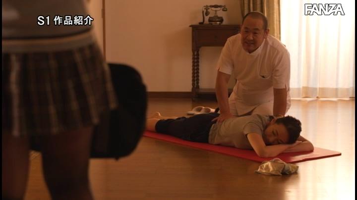 SSIS-081:児玉れな在社团活动中肌肉拉伤