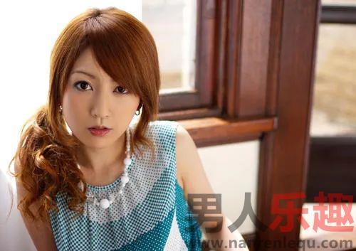 37岁松岛枫:曾两次为钱入行引退后向往生儿育女生活