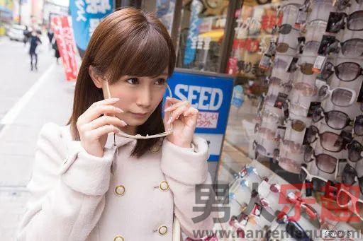 SSNI-661:贤惠女友小岛南遇上今井勇太遭纠缠